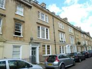 1 bed Flat in 12 New King Street