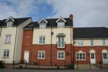 2 bedroom Ground Flat for sale in Burford, Tenbury Wells...