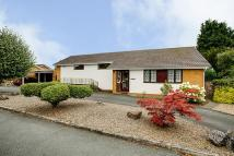Detached Bungalow in Archers Way, Burford...