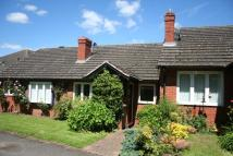 2 bed Retirement Property for sale in Orchard Court...