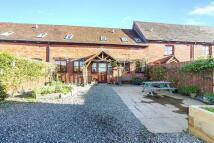 Barn Conversion in Burford, Tenbury Wells...