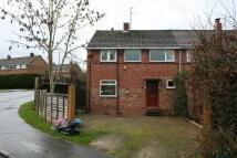 3 bedroom End of Terrace home to rent in Tenbury Wells...