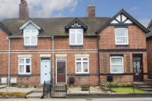 Terraced property for sale in Tenbury Wells...