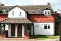 Tenbury Wells Apartment for sale