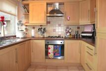 3 bed Terraced house for sale in Shuttle Street, Kilsyth...