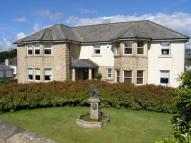 5 bedroom Detached Villa for sale in 2 Tintock Place...