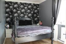 2 bedroom Ground Flat for sale in 115 Balmalloch Road...
