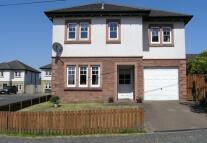 91e Gowan Brae Detached property for sale