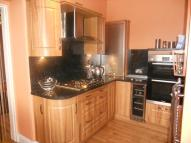 Flat for sale in Glasgow Road, Kilsyth...