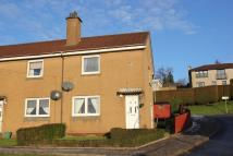 Parkburn Road End of Terrace property for sale