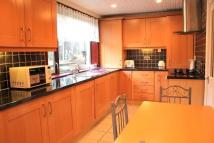 3 bedroom semi detached house in Anton Crescent, Kilsyth...