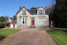 5 bed Character Property for sale in ArncliffeGlasgow Road...