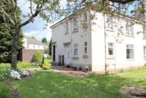 2 bedroom Flat in Kingston Flats, Kilsyth...