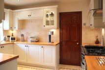 Detached Bungalow for sale in Highland Park, Kilsyth...