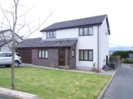 4 bed Detached home for sale in Menai Bridge Anglesey...