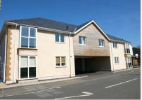 2 bedroom Apartment in Llys Marquis...