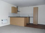 Apartment to rent in Llangefni...