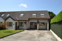 4 bedroom Semi-Detached Bungalow in Llanfairpwll, Anglesey...