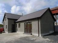 3 bed Detached house in Y Bwthyn, Talwrn