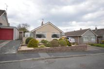 2 bedroom Detached home in MENAI BRIDGE