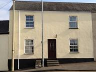 Terraced property to rent in Market Square...