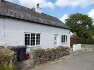 Detached Bungalow to rent in Glanrafon, Talwrn