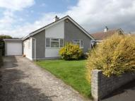 Gaerwen Detached Bungalow to rent