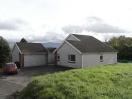 3 bedroom Detached house to rent in LLANDEGFAN