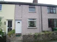 2 bedroom Terraced home for sale in Penmon, Anglesey...