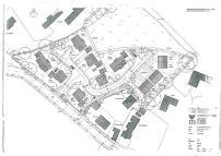 Land for sale in Brynsiencyn...