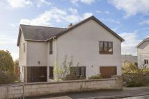 3 bed Detached home for sale in Brynsiencyn...