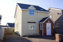 3 bed new property for sale in Stad Foel Graig...