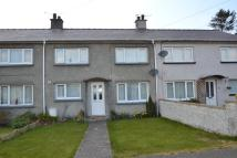 3 bedroom Terraced property for sale in Llanfairpwll, North Wales