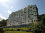 Apartment for sale in Glyn Garth Court...