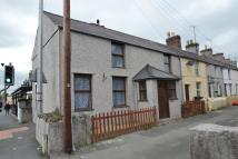 2 bedroom End of Terrace property in LLANFAIRPWLL