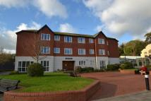 Apartment for sale in Llys Menai, Dale Street...