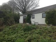 2 bedroom Cottage to rent in Pentraeth, Anglesey...