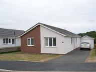 BENLLECH Detached Bungalow to rent