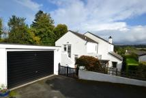 4 bed Detached home in The Orchard, Mount St...