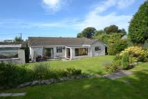 4 bedroom Detached Bungalow for sale in Ffordd Penmynydd...