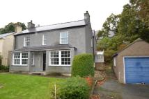 3 bedroom Detached house for sale in Troed Y Llan...