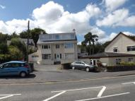 Flat to rent in MENAI BRIDGE