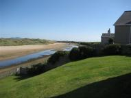 3 bed Detached property in Aberffraw, Anglesey...