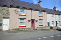 Newborough Terraced house to rent