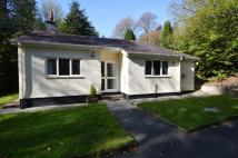 2 bedroom Detached Bungalow to rent in Holyhead Road...