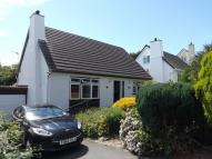 3 bedroom Detached Bungalow to rent in Talwrn, Anglesey...