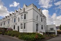 Menai Ville Terrace End of Terrace property for sale