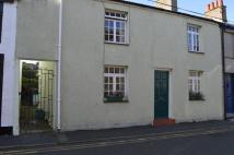 4 bedroom End of Terrace property to rent in BEAUMARIS