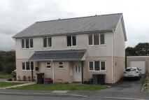 BRYNSIENCYN semi detached property to rent