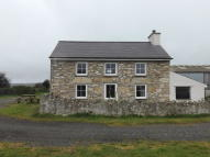 4 bedroom Farm House to rent in Malltraeth, Anglesey